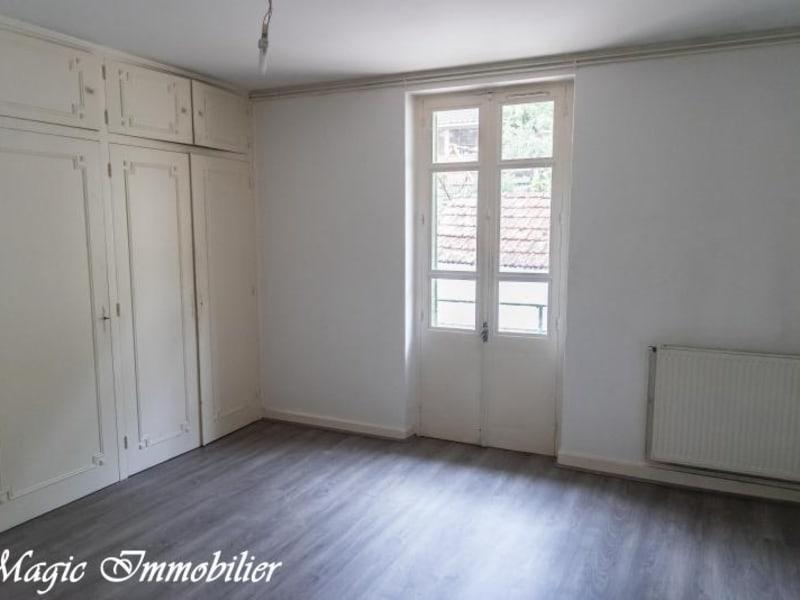 Location appartement Pont d ain 559€ CC - Photo 6