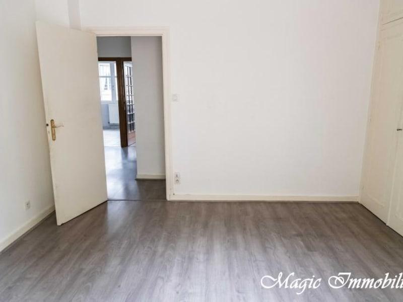 Location appartement Pont d ain 559€ CC - Photo 7