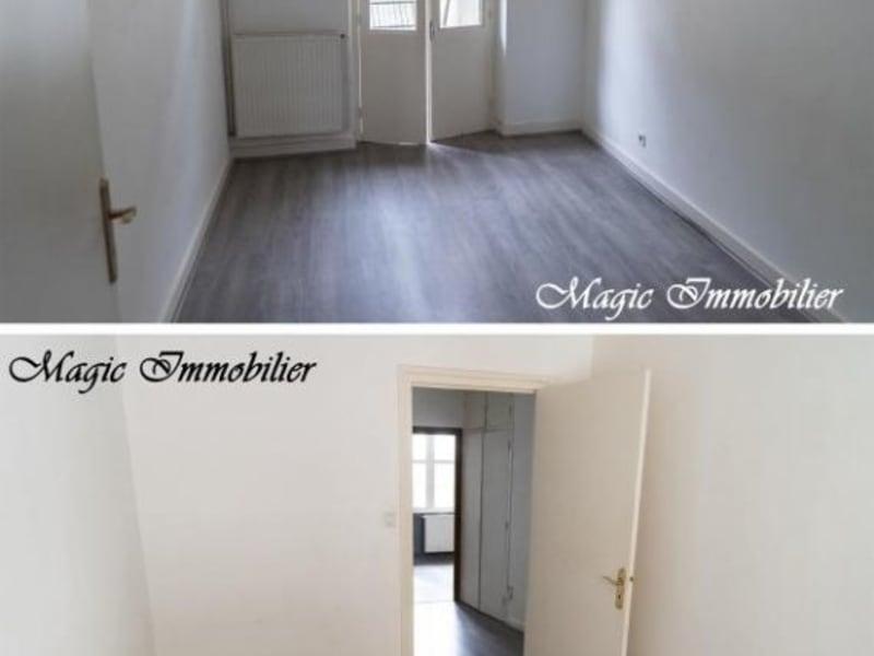 Location appartement Pont d ain 559€ CC - Photo 8