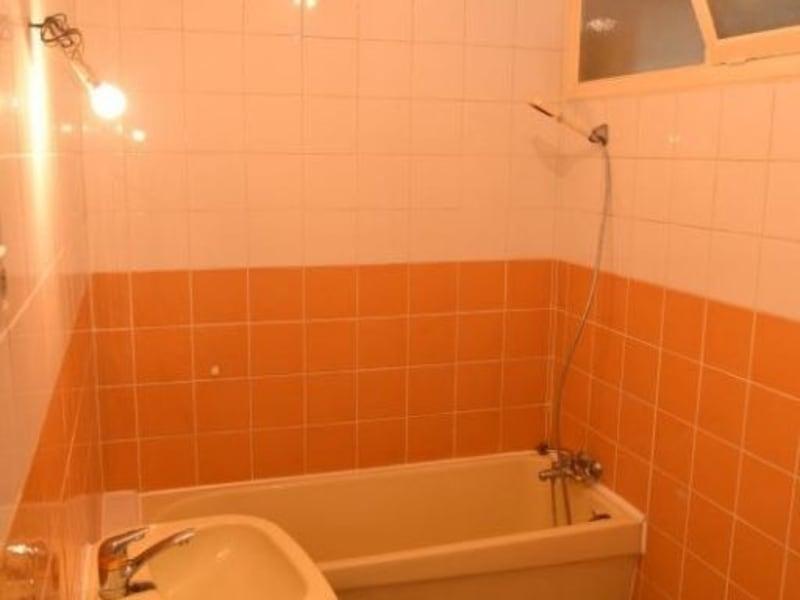 Location appartement Pont d ain 559€ CC - Photo 9