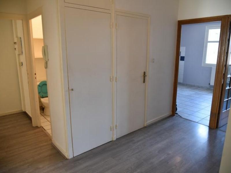 Location appartement Pont d ain 559€ CC - Photo 10