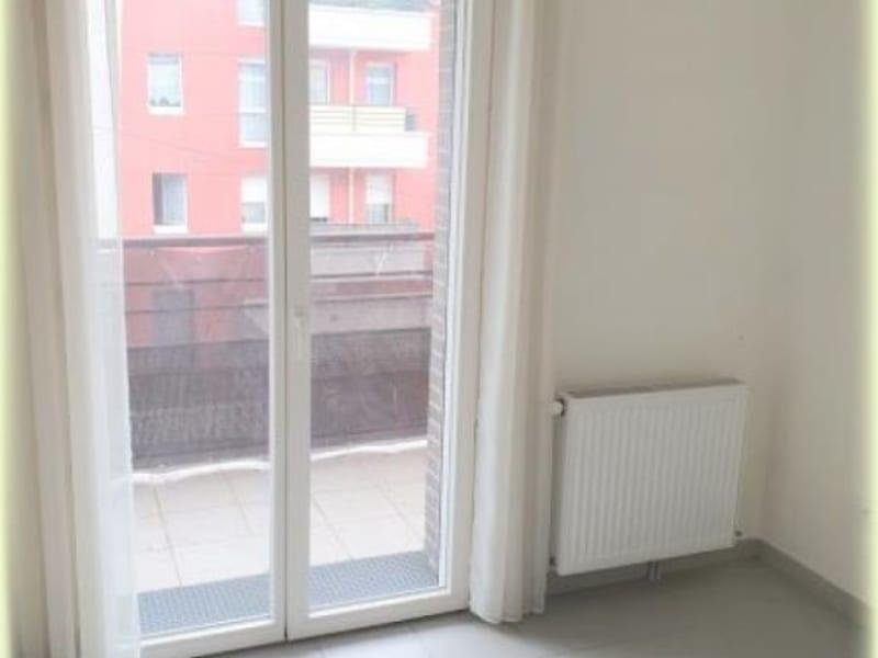 Sale apartment Livry gargan 230000€ - Picture 6