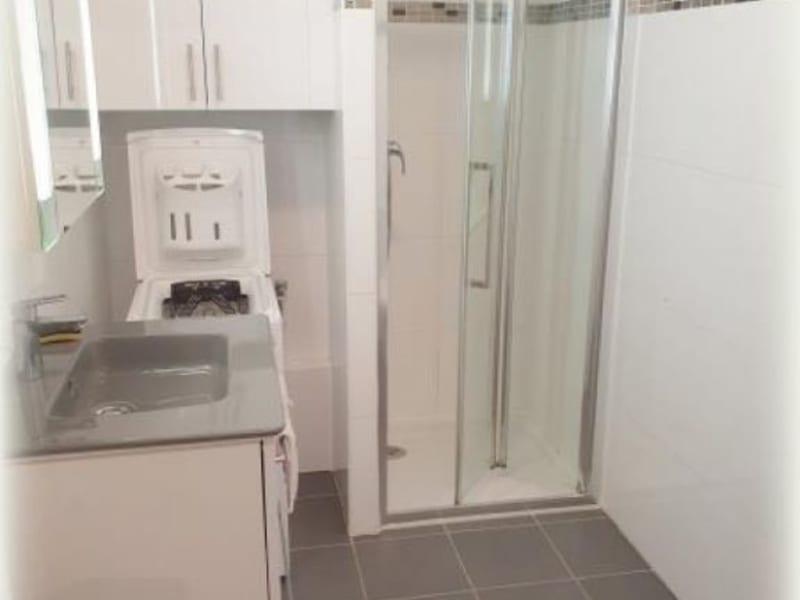 Sale apartment Livry gargan 230000€ - Picture 10