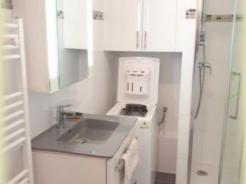 Sale apartment Livry gargan 230000€ - Picture 11