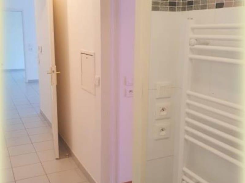 Sale apartment Livry gargan 230000€ - Picture 12