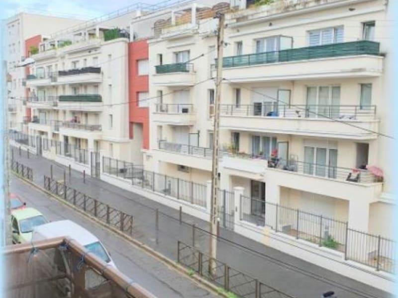 Sale apartment Livry gargan 230000€ - Picture 13