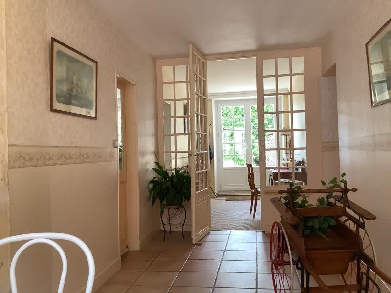 Sale house / villa Cognac 275000€ - Picture 2