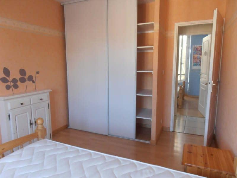 Location appartement Mauleon licharre 450€ CC - Photo 2