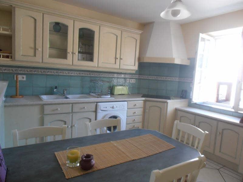 Location appartement Mauleon licharre 450€ CC - Photo 4
