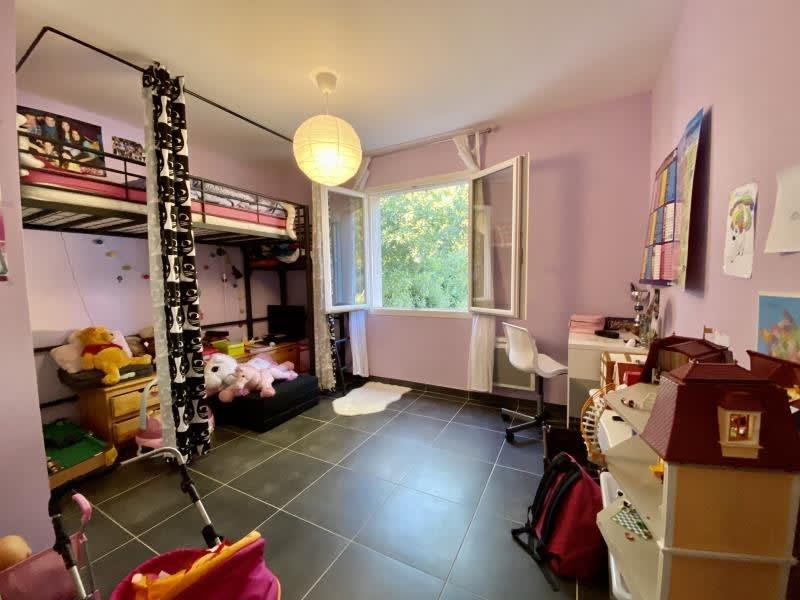 Vente maison / villa St maximin la ste baume 525000€ - Photo 6