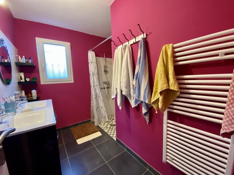 Vente maison / villa St maximin la ste baume 525000€ - Photo 8