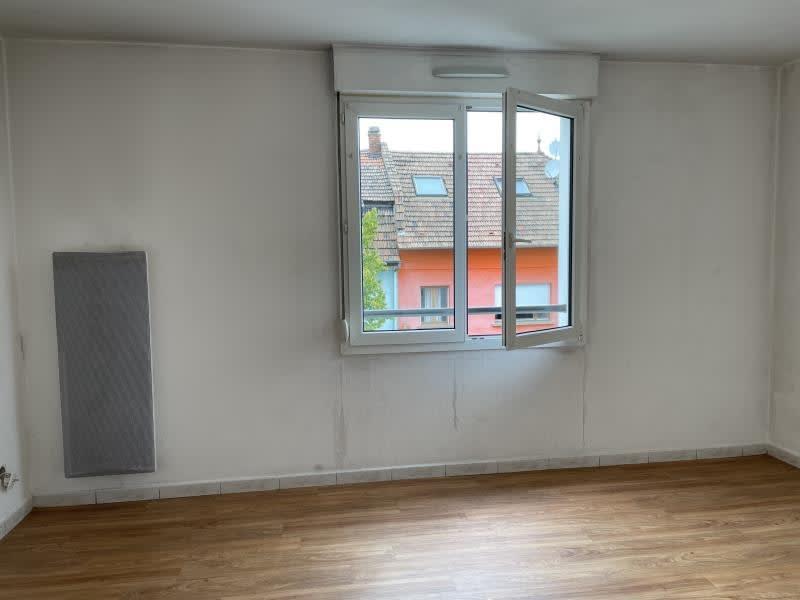 Vente appartement Illkirch graffenstaden 115000€ - Photo 4