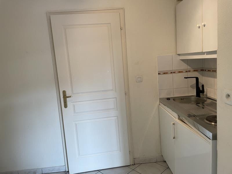 Vente appartement Illkirch graffenstaden 115000€ - Photo 5
