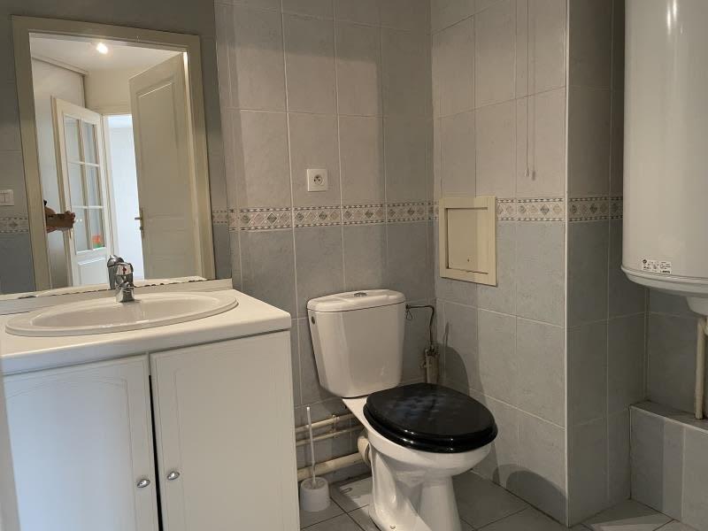 Vente appartement Illkirch graffenstaden 115000€ - Photo 6