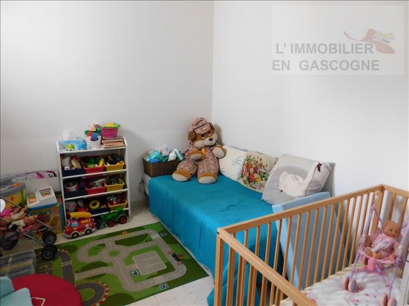 Rental apartment Auch 570€ CC - Picture 7