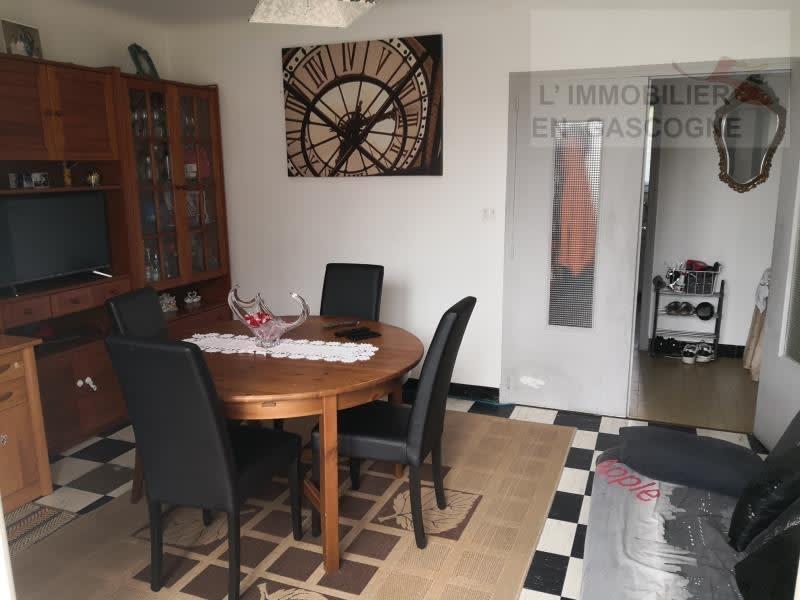 Venta  apartamento Auch 81375€ - Fotografía 2