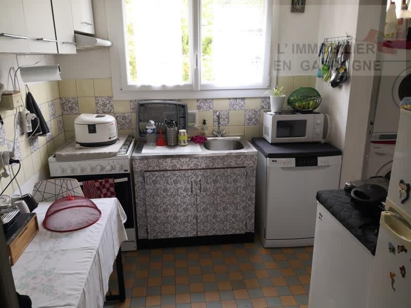 Venta  apartamento Auch 81375€ - Fotografía 4
