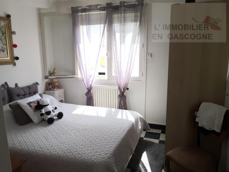 Venta  apartamento Auch 81375€ - Fotografía 5