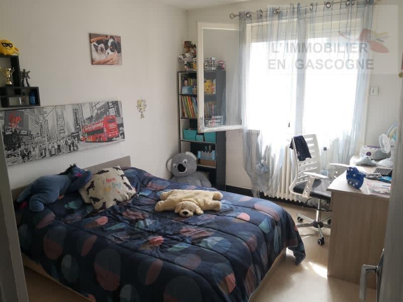 Venta  apartamento Auch 81375€ - Fotografía 6