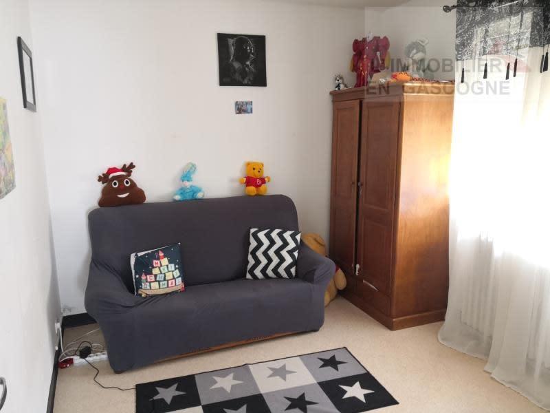 Sale apartment Auch 81375€ - Picture 8