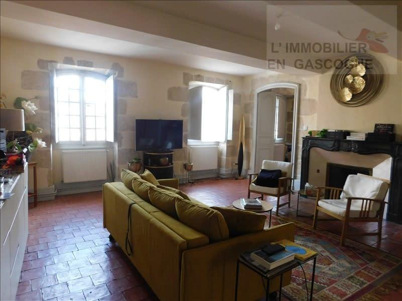 Rental apartment Auch 750€ CC - Picture 2