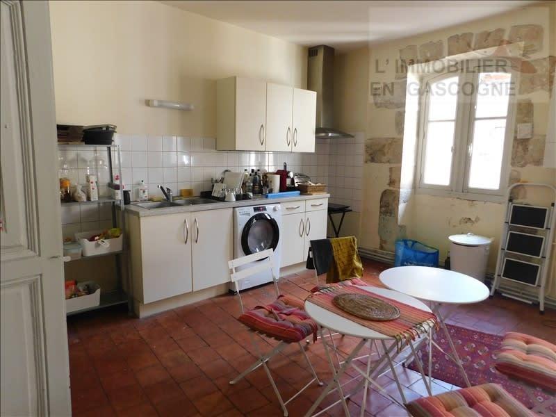 Rental apartment Auch 750€ CC - Picture 3