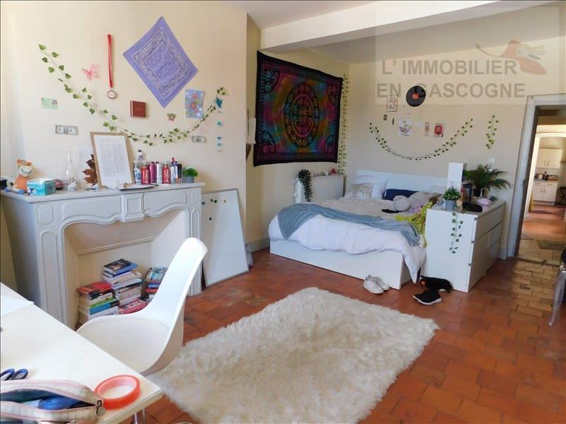 Rental apartment Auch 750€ CC - Picture 6