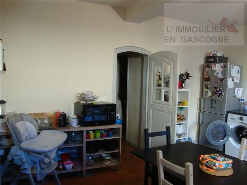 Rental apartment Auch 750€ CC - Picture 7