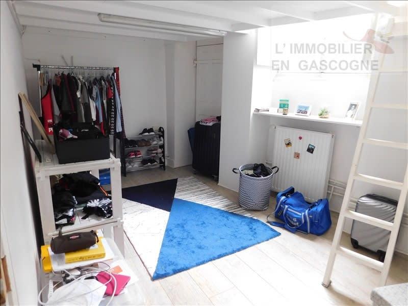 Vermietung wohnung Auch 555€ CC - Fotografie 9