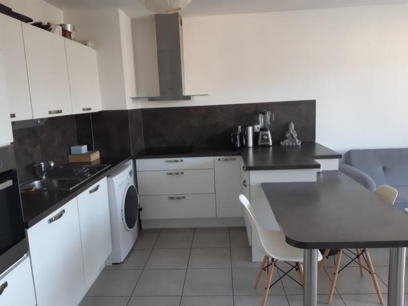Rental apartment La garde 849€ CC - Picture 3