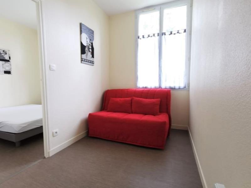 Vente appartement St brevin les pins 146900€ - Photo 5