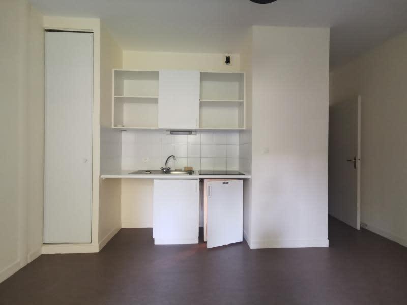 Vente appartement St brevin les pins 146900€ - Photo 8