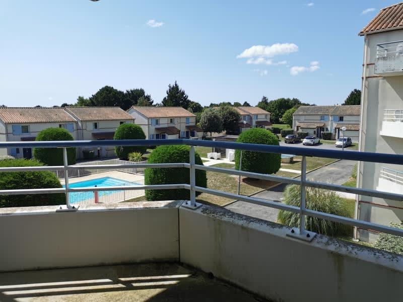 Vente appartement Pornic 202500€ - Photo 2