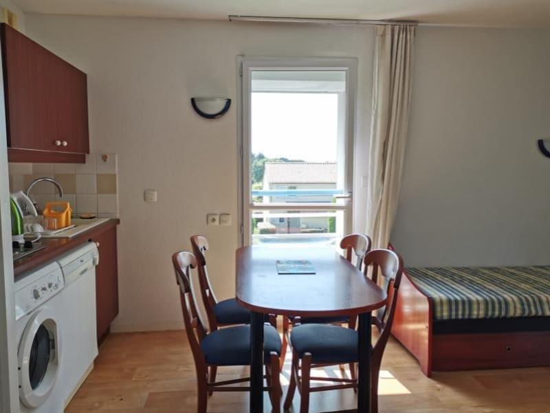Vente appartement Pornic 202500€ - Photo 4