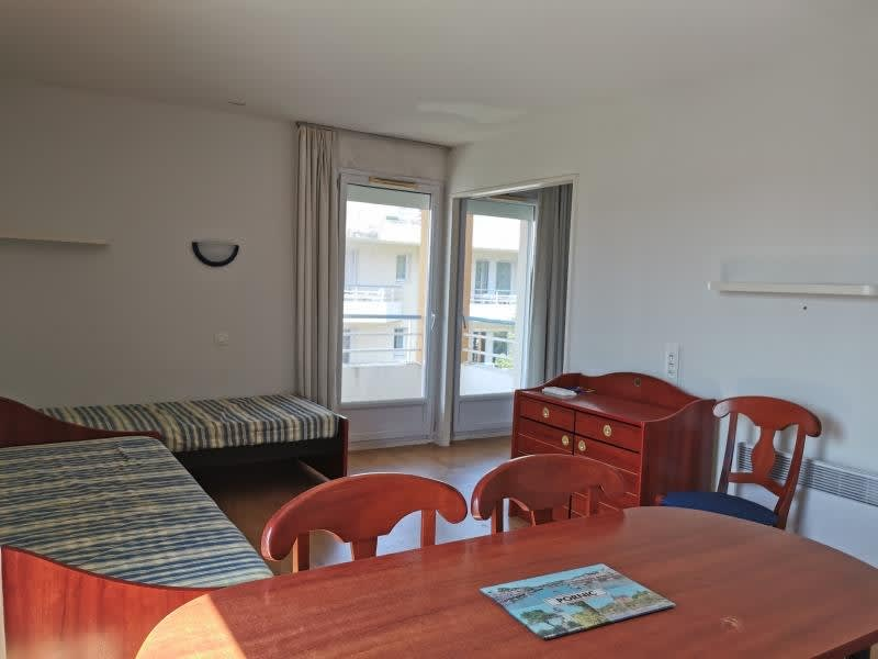 Vente appartement Pornic 202500€ - Photo 6
