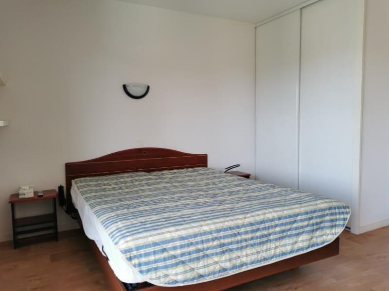 Vente appartement Pornic 202500€ - Photo 7