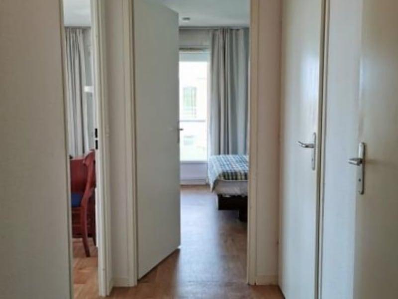 Vente appartement Pornic 202500€ - Photo 8