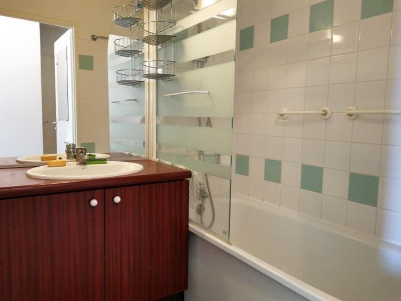 Vente appartement Pornic 202500€ - Photo 9