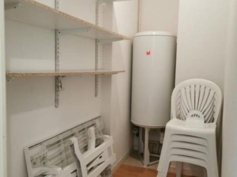 Vente appartement Pornic 202500€ - Photo 10
