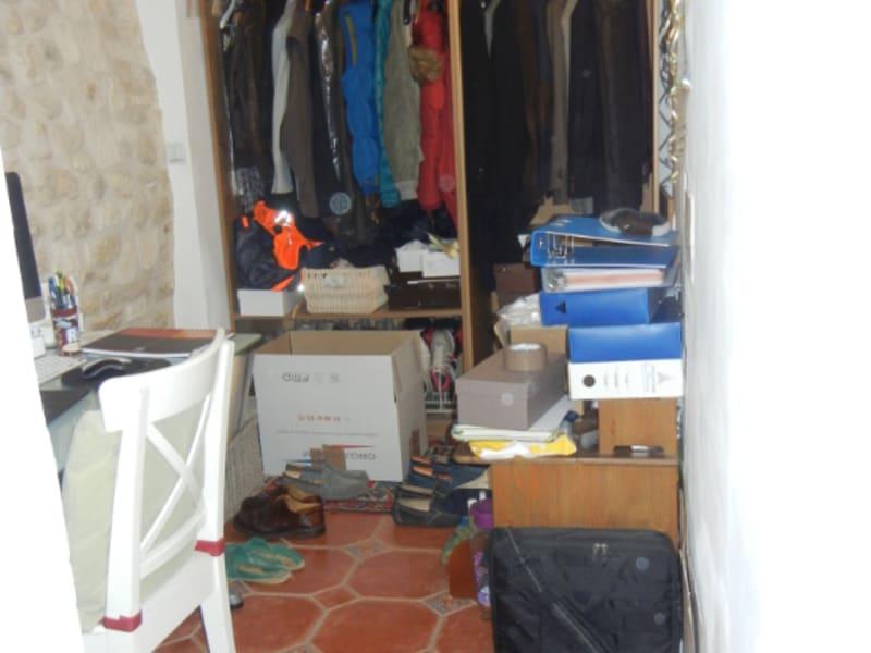 Sale house / villa Coye la foret 310000€ - Picture 6