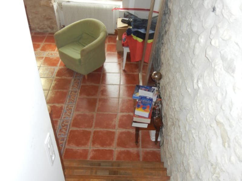 Sale house / villa Coye la foret 310000€ - Picture 7