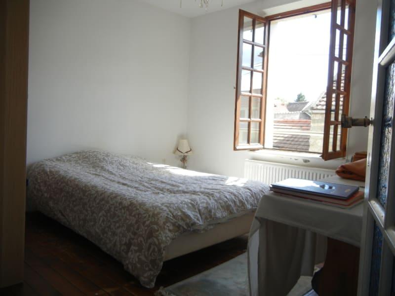 Sale house / villa Coye la foret 310000€ - Picture 8