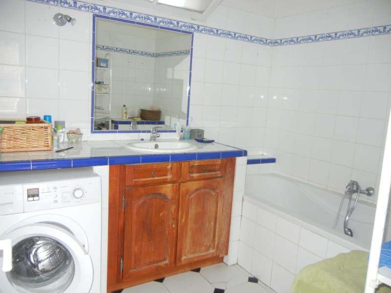 Sale house / villa Coye la foret 310000€ - Picture 9
