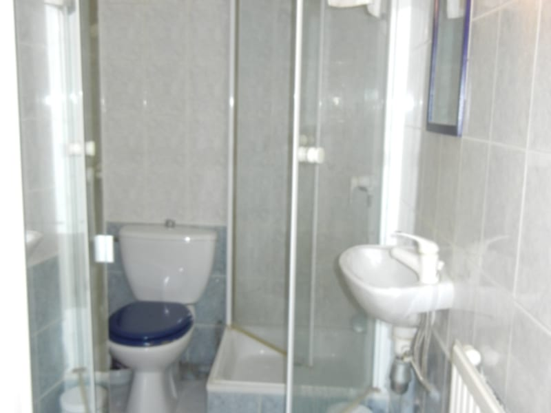 Sale house / villa Coye la foret 310000€ - Picture 10