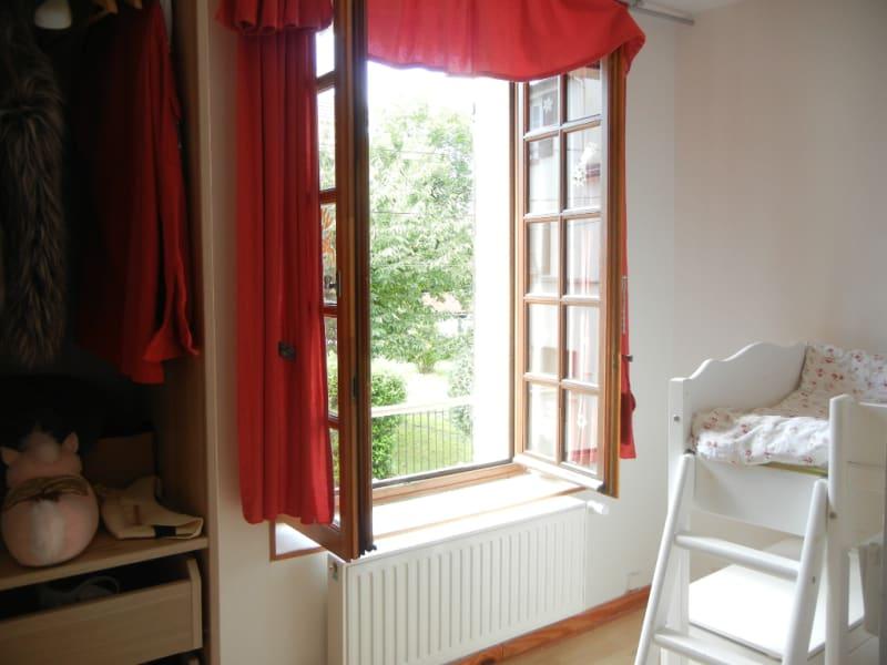 Sale house / villa Coye la foret 310000€ - Picture 11