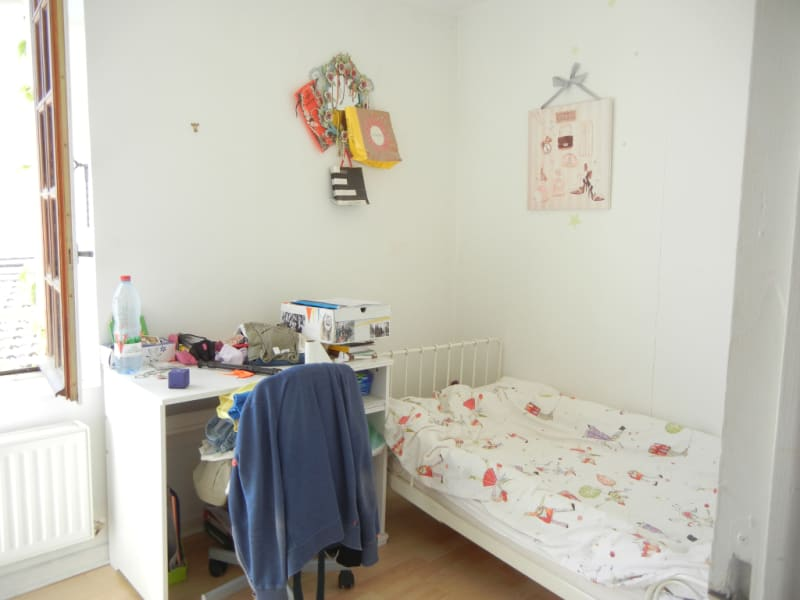 Sale house / villa Coye la foret 310000€ - Picture 13