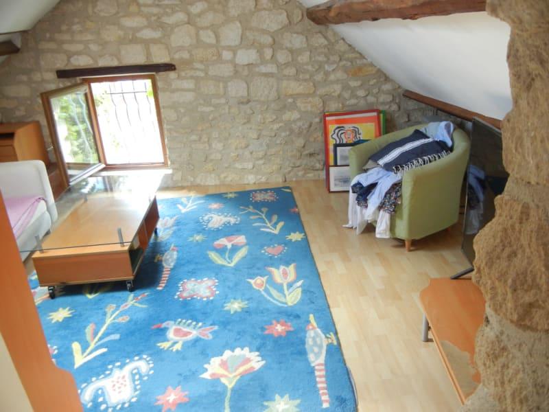 Sale house / villa Coye la foret 310000€ - Picture 15