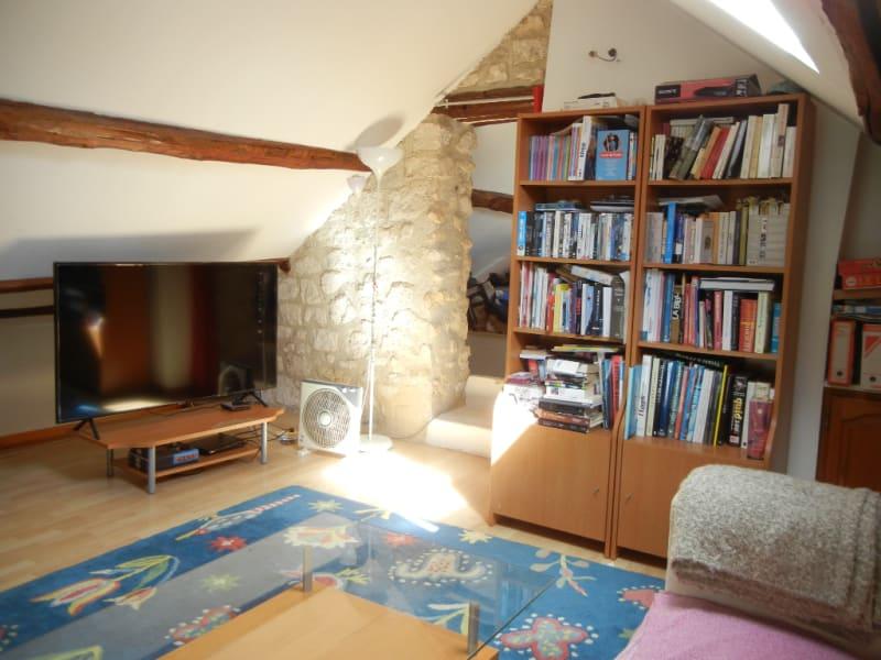 Sale house / villa Coye la foret 310000€ - Picture 16
