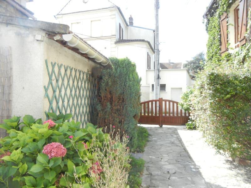 Sale house / villa Coye la foret 310000€ - Picture 18