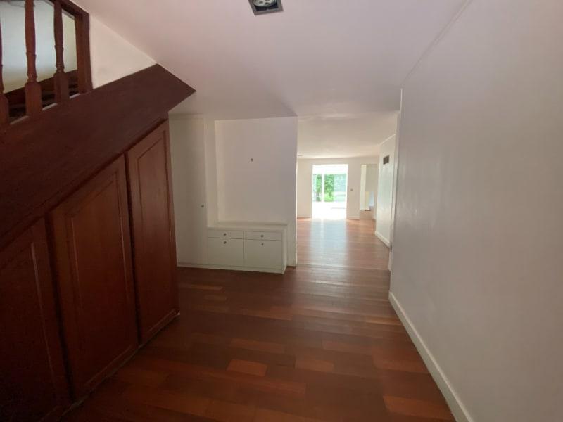 Vente maison / villa Lamorlaye 790000€ - Photo 9